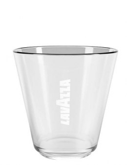 Lavazza szklanka do Espresso 100ml